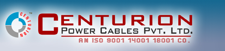 CENTURION POWER CABLES PVT LTD.